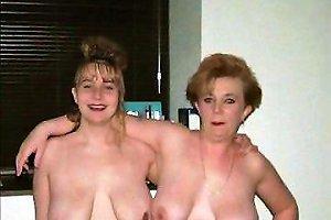 Tits Amateur Free Mature Porn Video 89 Xhamster
