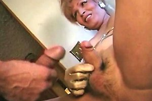Mature No 471 Free Shemale Porn Video Be Xhamster