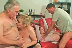 Alle 4 Am Ficken Free Hardcore Porn Video 05 Xhamster