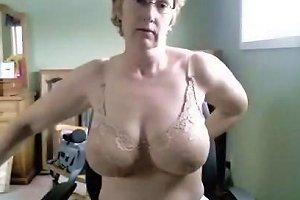 Older Lady 1 Free Mature Porn Video 92 Xhamster