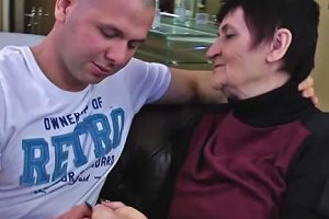 New Grandmothers Free Granny Porn Video Fd Xhamster