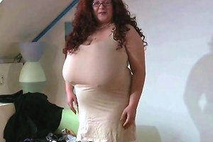 Busty Fat Mother Free Mature Porn Video 94 Xhamster