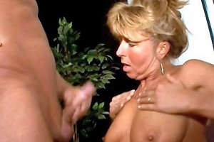 A Fine Mix Of Housewives Free Mature Porn 6b Xhamster