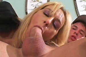 Horny Mature Seduces A Big Cock Free Porn 45 Xhamster