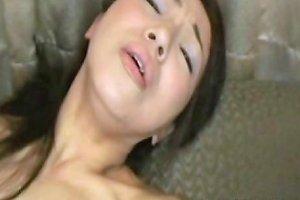 Mariko Yoshizawa Jav Mature Craving For A Young Cock