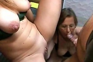 Sorting Out The Handyman Free Taboo Porn C4 Xhamster