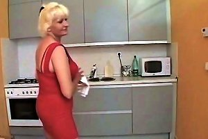 Hot 50 30 Maria Free Mature Porn Video 6b Xhamster