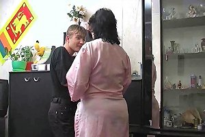 Mom With Wide Ass Saggy Tits Hairy Cunt Guy Free Porn 72