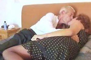 Horny Granny Fucks Older Man Free Mature Porn 43 Xhamster