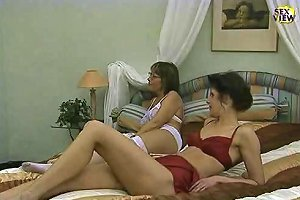 Two Matures With A Guy Fdcrn Free Group Sex Porn Video 87