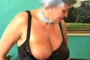 Two German Mature Still Want Sex Free Porn C3 Xhamster