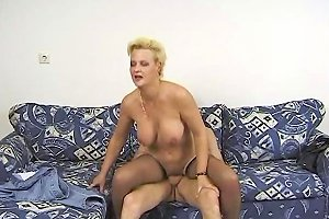 Blond Mom Likes Her Cocks Long And Thick Porn 26 Xhamster