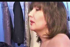 Polvo Madura 17 Free Hard Porn Video 1e Xhamster