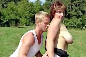 Megan Free Mature Stockings Porn Video 8e Xhamster