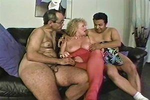 Mature No 151 Free Mature Porn Video 90 Xhamster