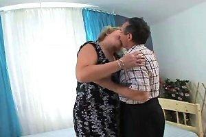 Big Granny R20 Free Big Dick Porn Video 4a Xhamster