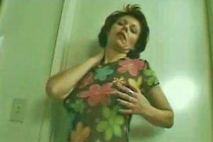 Rucas Calientes De Mas De Cincuenta Free Porn 99 Xhamster