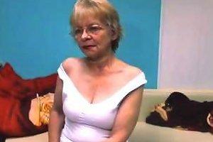 Sweet Slut On Cam Free Mature Porn Video A1 Xhamster