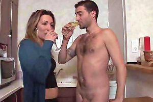 Hot French Milf Cheating Free Cheating Milf Porn Video 8f