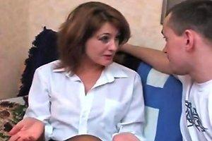 Stepmom Love Free Mature Porn Video 58 Xhamster