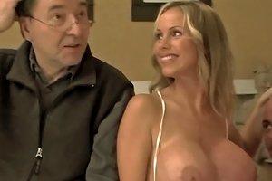 Super Hot Milf Miss Big Brother 4 Free Porn 7b Xhamster