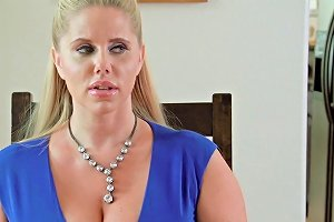 Brazzers 2 Guys And 2 Milfs Fuck Free Hd Porn Mobile