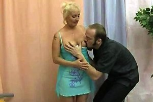 Mature Woman Have Fun 03 Bob Free Mature Fun Porn Video C6